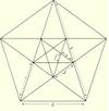 Pentagram_ratio